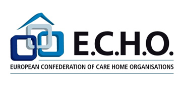 European Confederation of Care-Home Organisations - Home